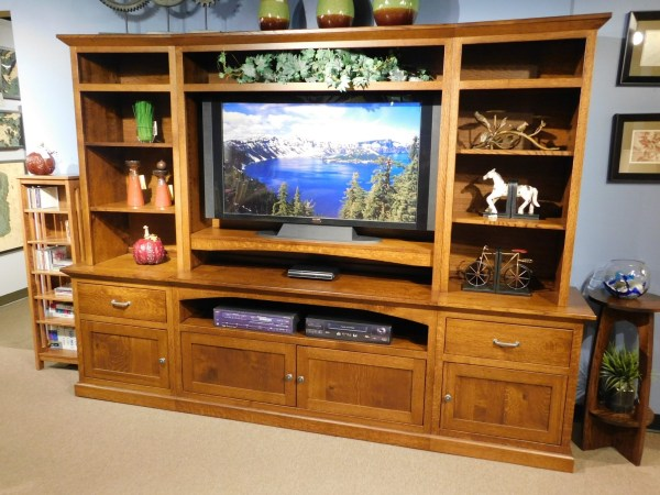 Tv Stands & Entertainment Centers Don' Home Furniture