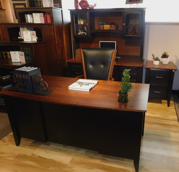 Madison Home Office Furniture