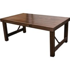 Where To Rent Tables And Chairs Replacement Straps For Outdoor Table Farm 42 Inch X 96 Rentals St Helens Or Find In