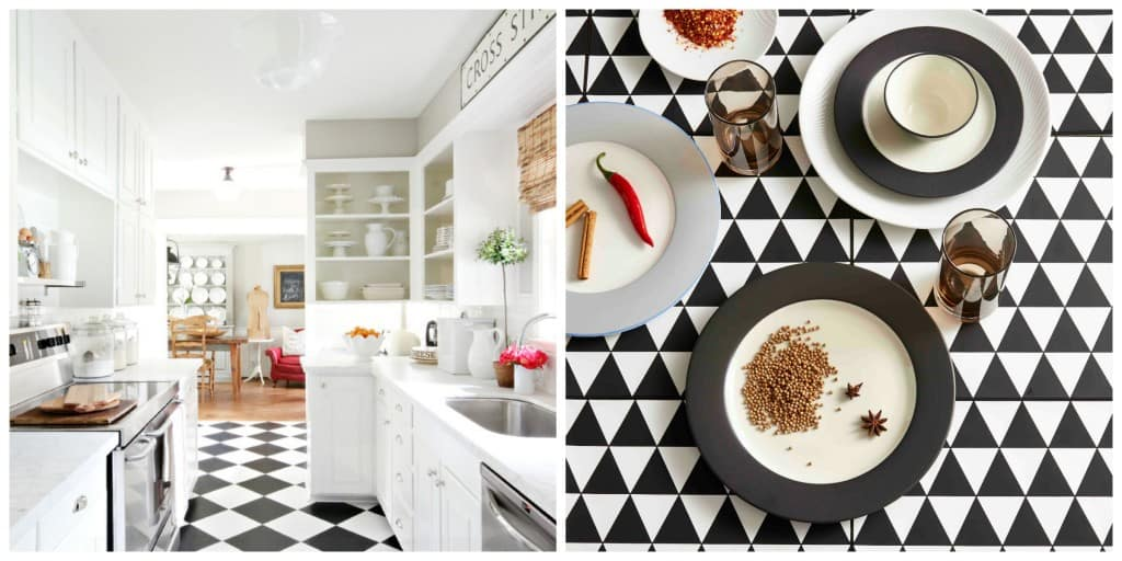 black-and-white-kitchen-accessories.3