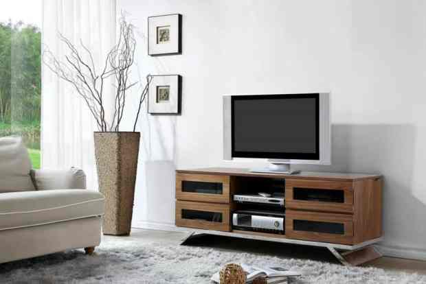 inspirational-clean-entertainment-center-design-ideas