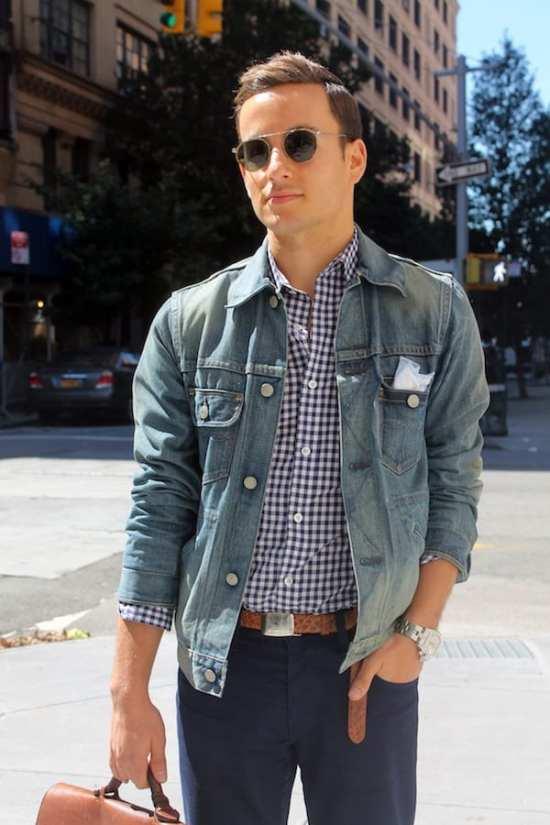 Andrew Villagomez