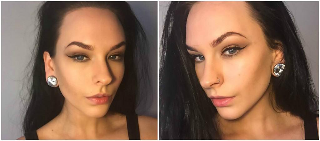 new.makeup.3