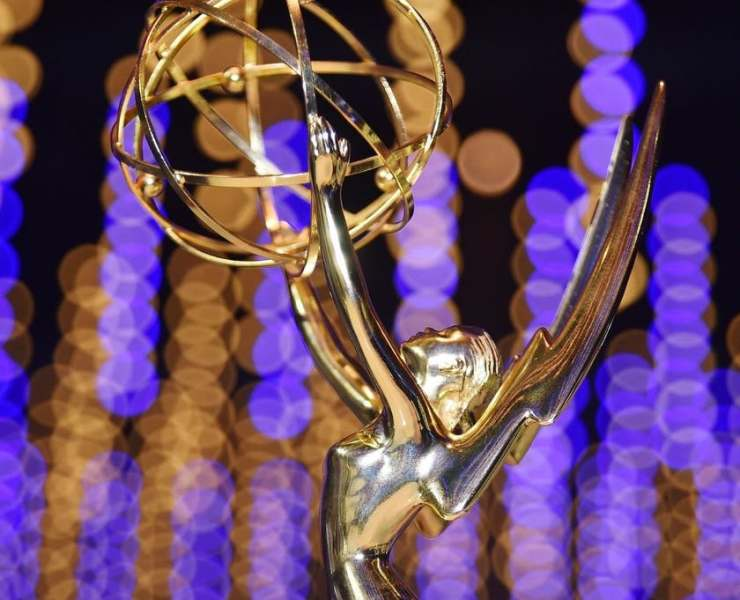 This Year's Emmy's Nominations