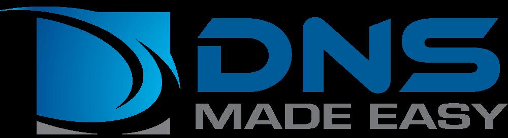 DNS Made Easy