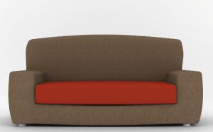 fundas para sofá combi