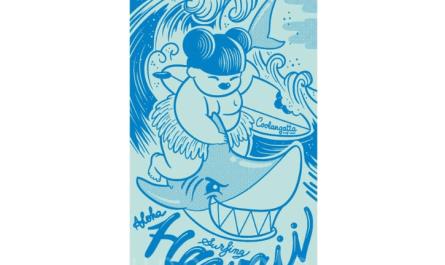toallas de playa coolangatta