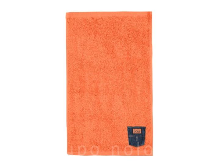 colección toallas de playa lois