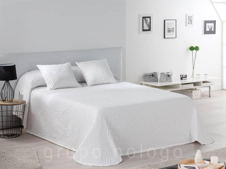 textil hogar en segundas residencias