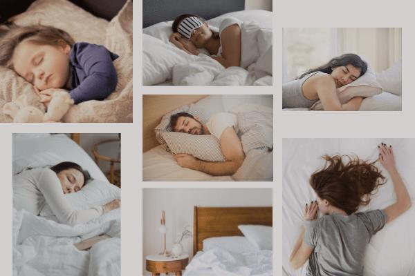 ¿Cómo vencer el insomnio otoñal?