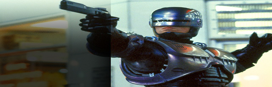 Michael Keaton Replaces Hugh Laurie in 'RoboCop' Remake