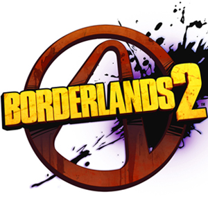 Borderlands 2 Limited Edition Ultimate Loot Chest Unpacking with CynicNerd