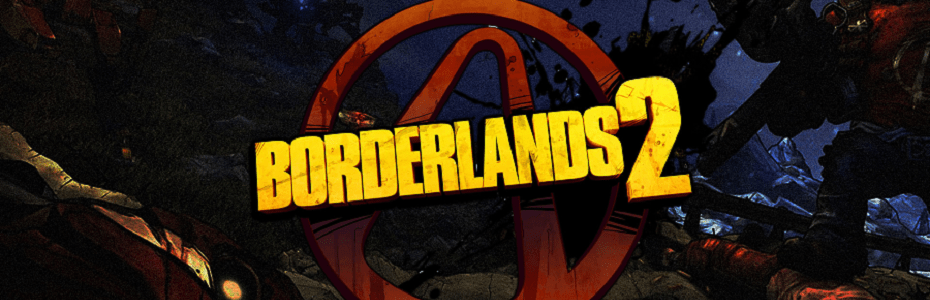 Borderlands 2 game Launch Trailer brings the boom!