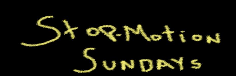 Stop-Motion Sundays: T-Shirt Wars with Rhett & Link