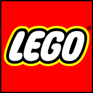 NEWS from all over LEGOland! Star Wars, Lord of the Rings, and Lego City: Undercover!