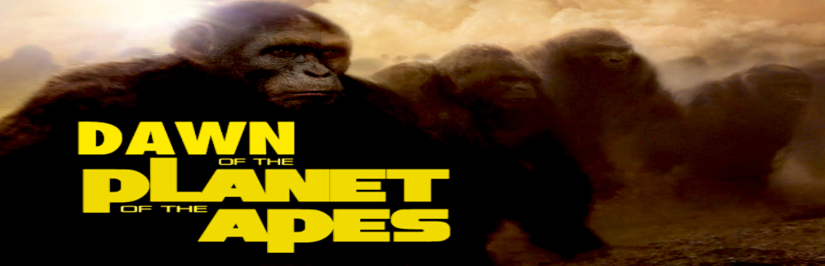 What NOT to look forward to in 'Dawn of the Planet of the Apes' from Director Rupert Wyatt