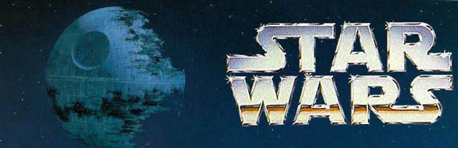 Star Wars Tidbits From a Galaxy Far Far Away