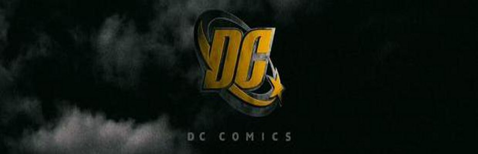 NYCC DC Animated Features Update: Dark Knight Returns p2, JL: Flashpoint, and Superman: Unbound