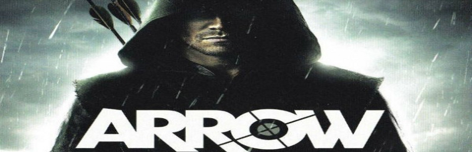 ARROW S1EP16 'DEAD TO RIGHTS' REVIEW, 'RETURN OF THE HUNTRESS' PREVIEW