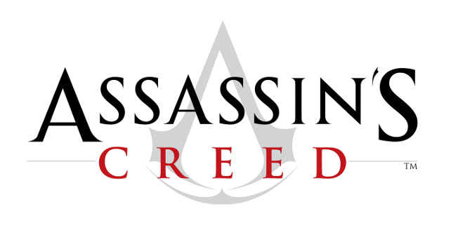 Assassin's Creed franchise to head to South America?