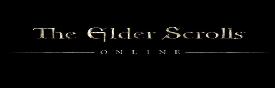 The Elder Scrolls Online Trailer is ELECTRIC!