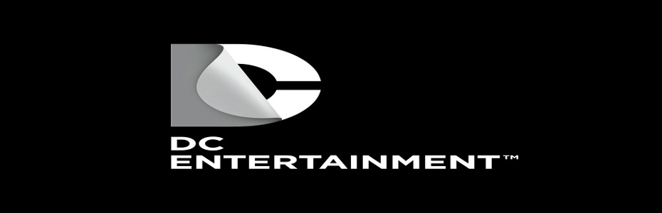DC Comics Movie and Television Updates: DC's ONSLAUGHT of disappointing news!! Cartoon Network cancels Green Lantern: The Animated Series and Young Justice!! The CW Postpones Amazon!!! The Future of the DC Movie-verse relies on Man of Steel!!