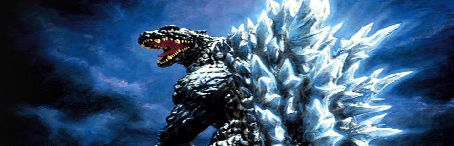 Godzilla casting rumors- Johnson, Cranston and Olsen to star