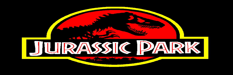Jurassic Park 4 has found it's director in Colin Trevorrow!