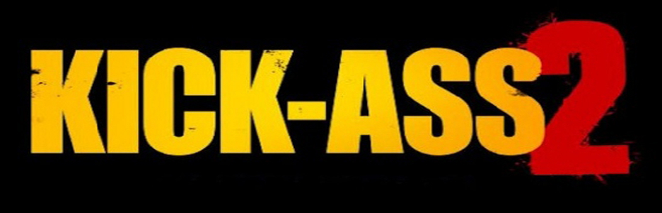 Kick-Ass 2 upates: Tons of new pictures from upcoming film