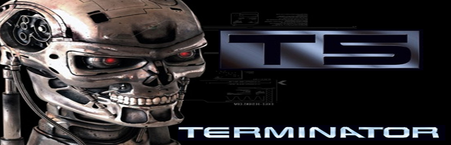 Terminator 5 news- Arnold confirmed and new screenwriters