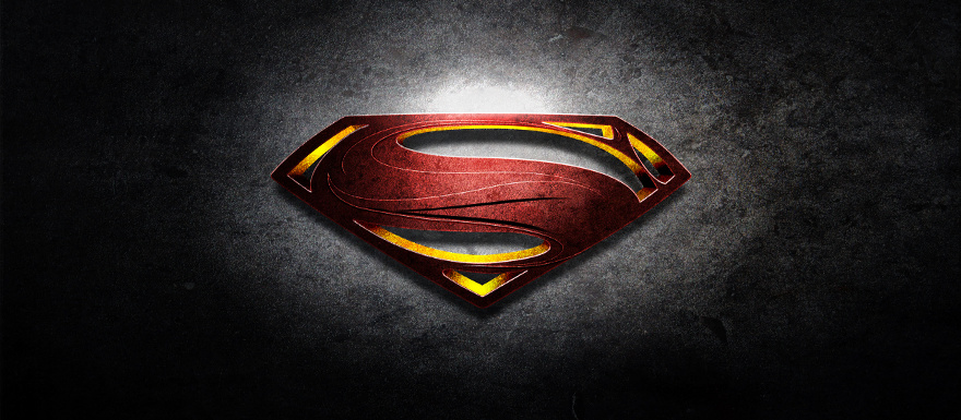 Man of Steel a review by The TruthSayer