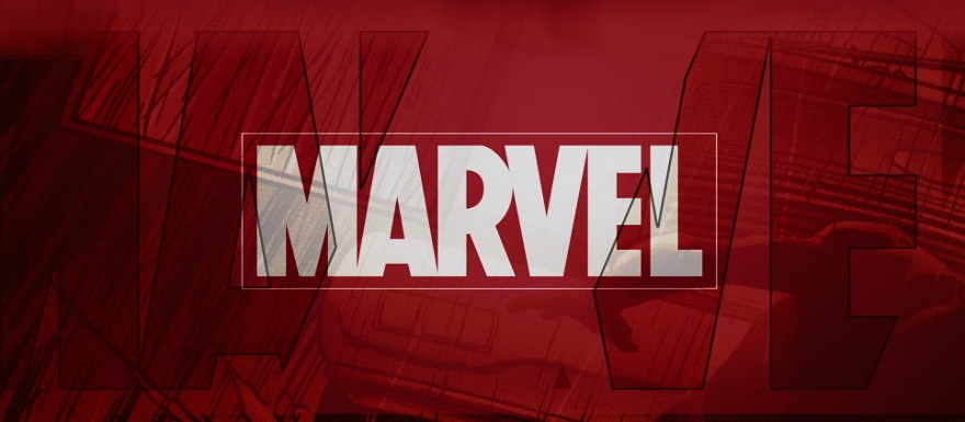 Marvel Comics and 20th Century Fox: X-Men: Days of Future Past