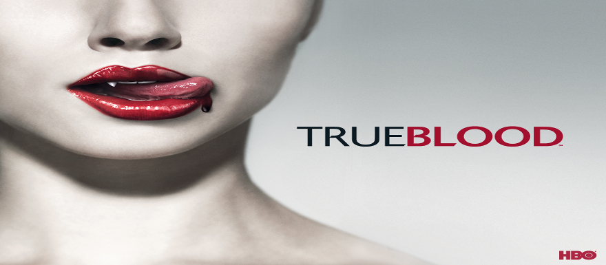 True Blood S6.6 'Don't You Feel Me?' recap by The Cherimonster