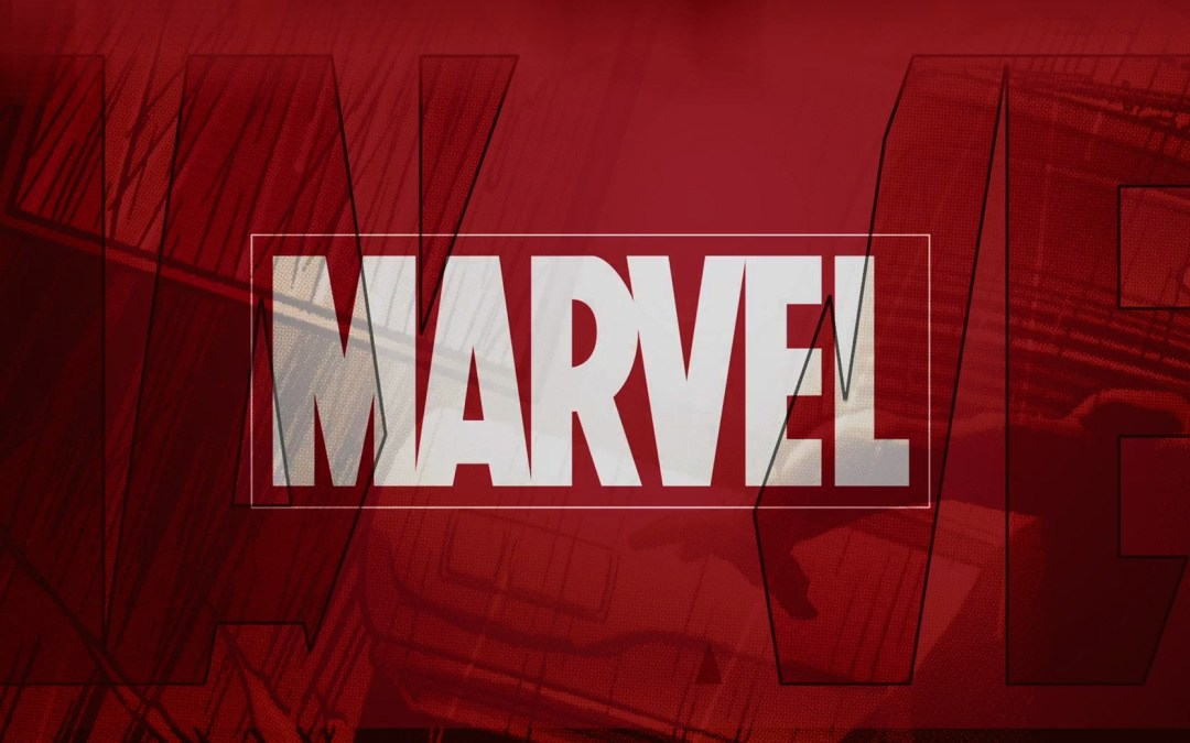 Marvel is launching a Wolverine radio drama podcast!