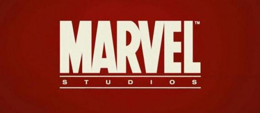 Marvel Studios Phase 2 Updates: Captain America: The Winter Soldier, S.H.I.E.L.D