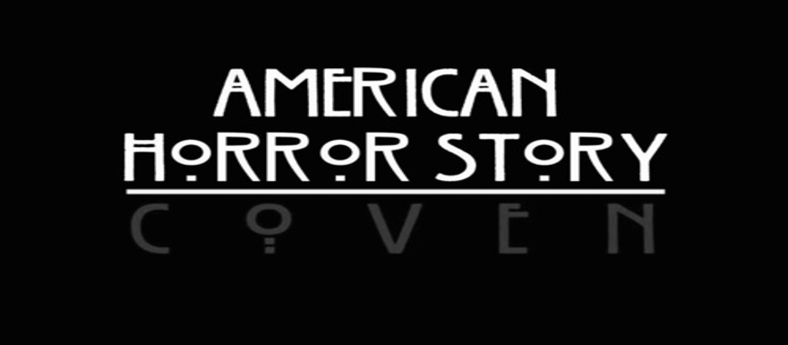 American Horror Story: Coven adds Gabourey Sidibe to the cast!