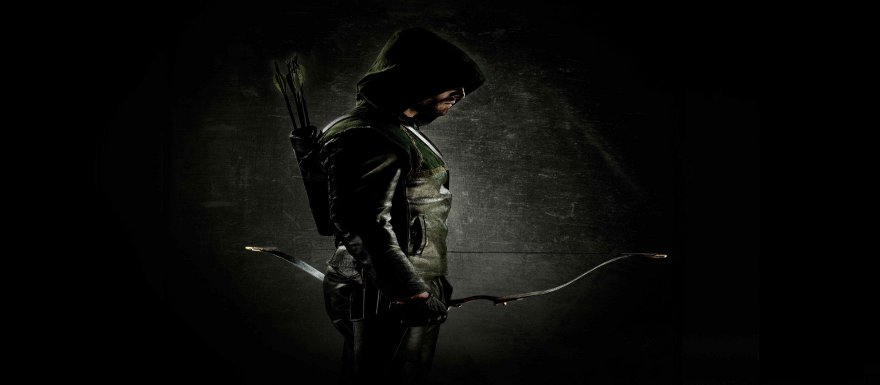 Arrow S1E20 Home Invasion review, Preview for The Undertaking