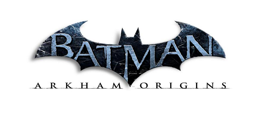 Batman Arkham Origins: New images from the game but will this one be without Kevin Conroy?!