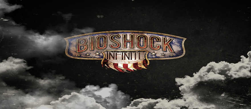 BioShock Infinite review by Dan Lee
