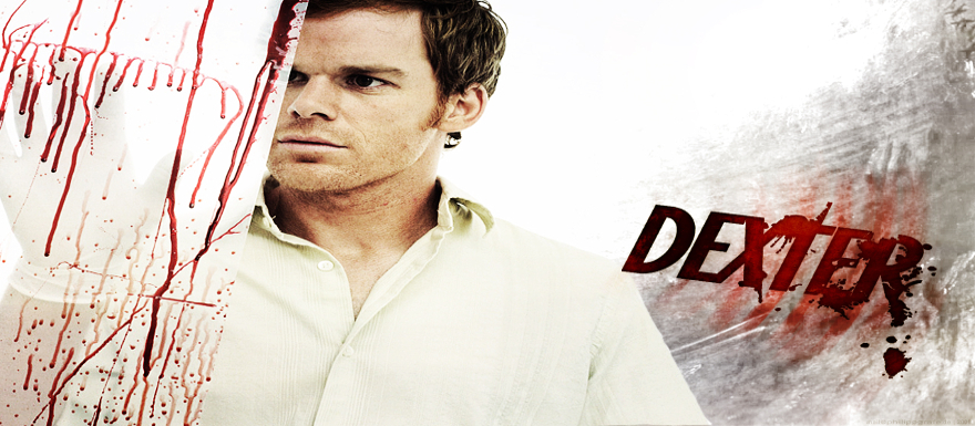 Dexter S.8.8 'Are We There Yet' recap by Chaz