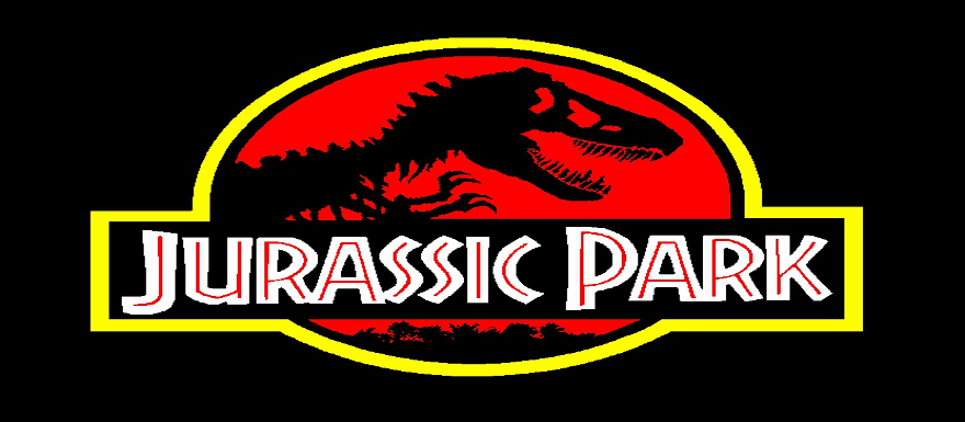 Jurassic Park 4- possible new plot details on upcoming sequel?