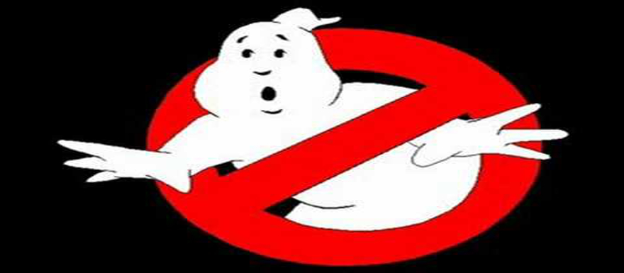 Ghostbusters 3 news- Murray confirmed out, plot details revealed by Aykroyd