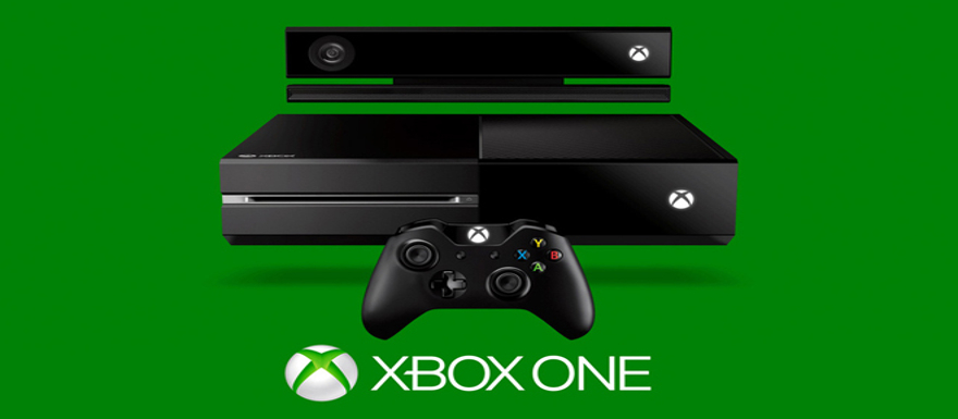 XBOX One- specs and thoughts from Microsofts reveal by Dan Lee