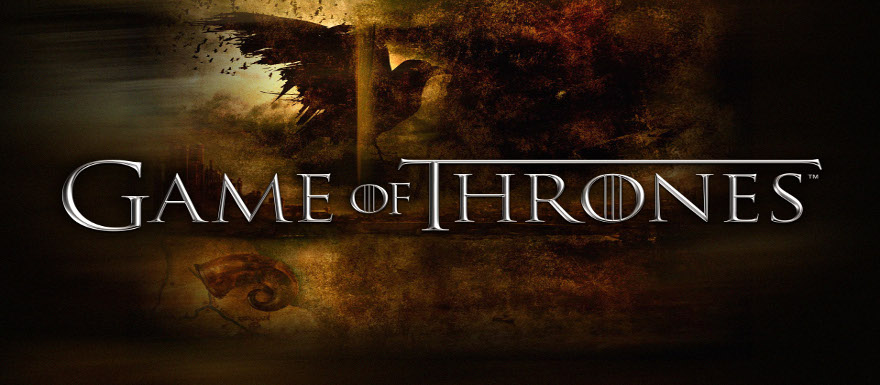 Game of Thrones a free to play classic video game from creator Abel Alves!