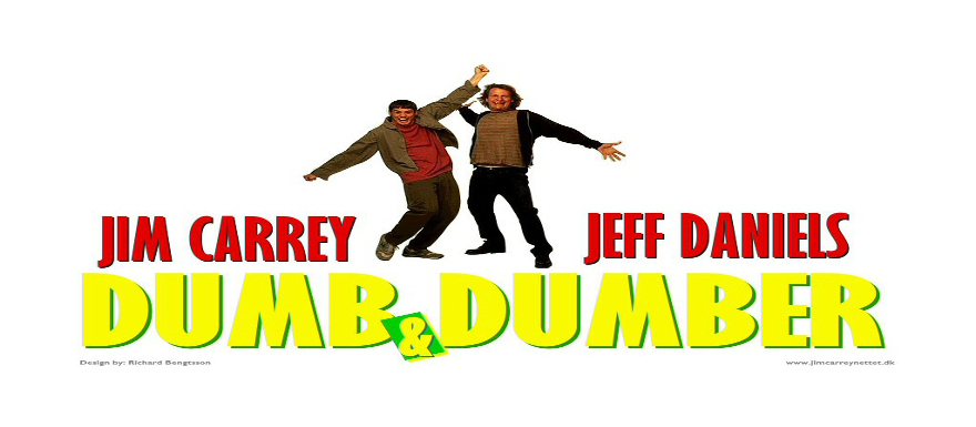 Dumb and Dumber To- Farrelly Brothers looking towards a 2014 release date!