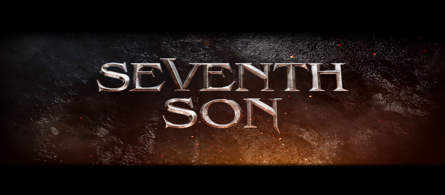 Seventh Son – New trailer, pictures and poster from upcoming fantasy film!