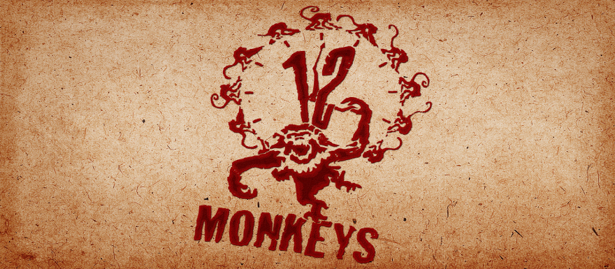 12 Monkeys- Aaron Stanford joins Syfy's reboot and more casting news!