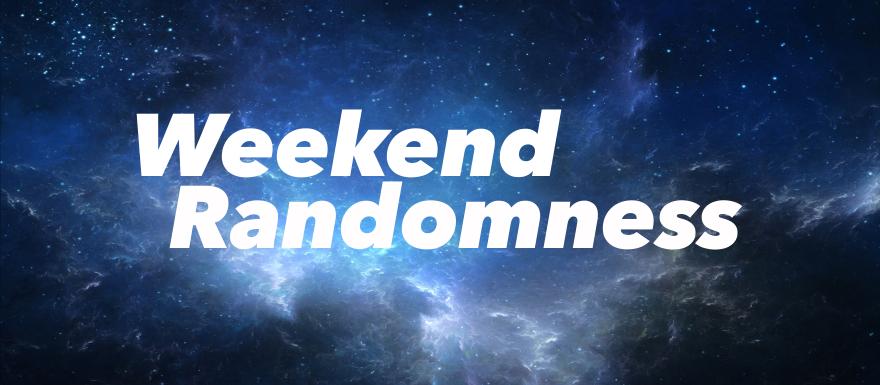 Weekend Randomness: Machete Kills Poster and Stills, Marvel Comics Inhumanity, DC Collectibles Crime Syndicate, Borderlands 2 DLC
