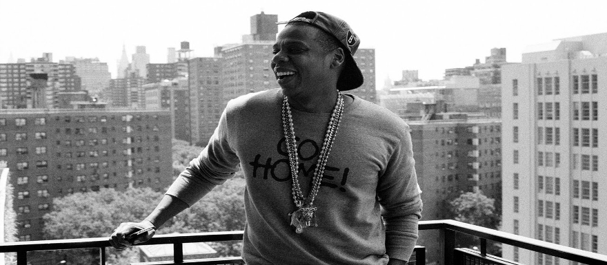Jay-Z and Mark Romanek team up for performance art piece 'Picasso Baby'
