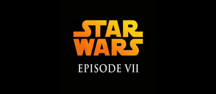 Star Wars Sundays: Episode VII casting call goes out in New York!